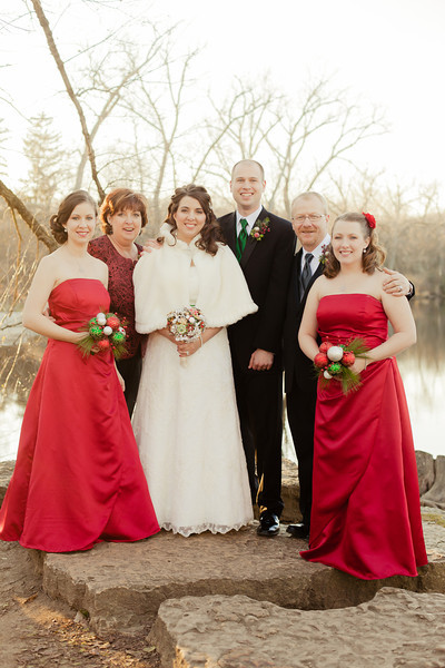 Bridal Party-1002