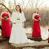 Bridal Party-1018