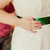 Bridal Prelude-1028