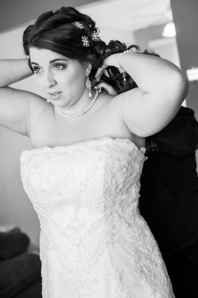 Bridal Prelude-1024