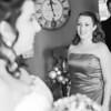 Bridal Prelude-1058
