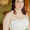 Bridal Prelude-1043