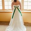 Bridal Prelude-1049