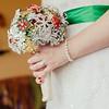 Bridal Prelude-1053