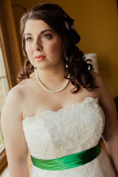 Bridal Prelude-1034