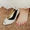 Bridal Prelude-1032