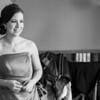Bridal Prelude-1051