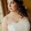 Bridal Prelude-1033