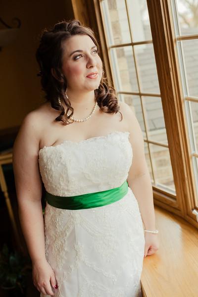 Bridal Prelude-1037