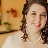 Bridal Prelude-1048