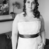 Bridal Prelude-1046