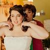 Bridal Prelude-1021