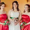 Bridal Prelude-1062