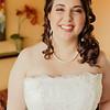 Bridal Prelude-1047