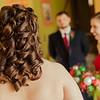 Bridal Prelude-1061