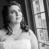 Bridal Prelude-1036