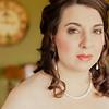 Bridal Prelude-1044