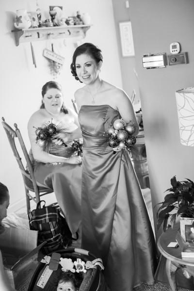 Bridal Prelude-1060