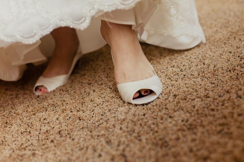 Bridal Prelude-1030