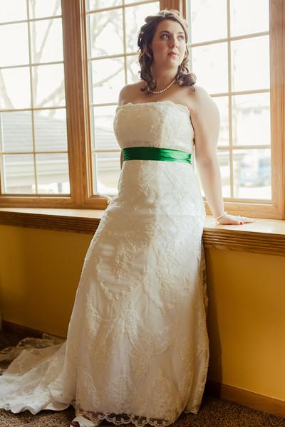 Bridal Prelude-1039