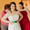 Bridal Prelude-1027