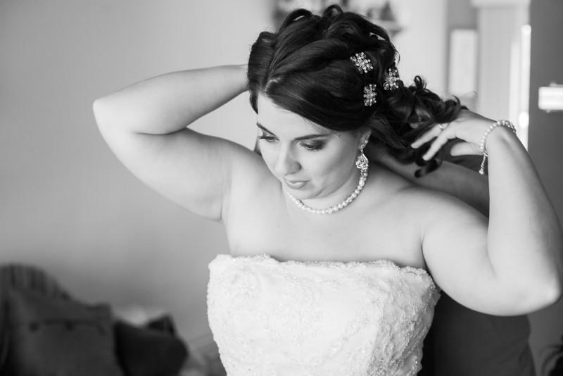 Bridal Prelude-1022