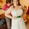 Bridal Prelude-1026