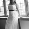 Bridal Prelude-1038