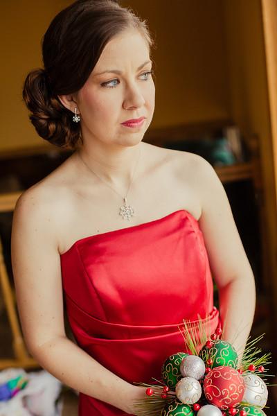 Bridal Prelude-1057