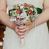 Bridal Prelude-1052
