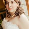 Bridal Prelude-1040