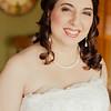Bridal Prelude-1045