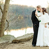 Bride and Groom-1042