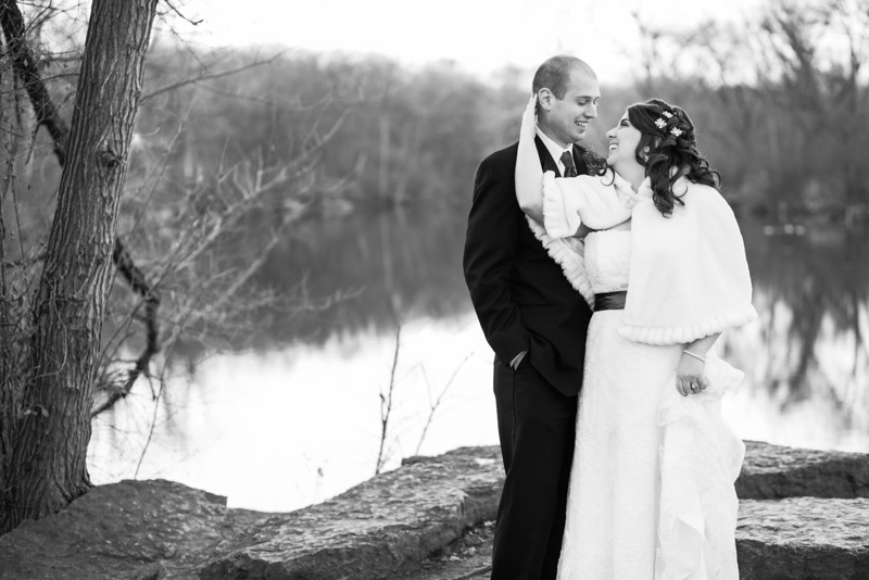 Bride and Groom-1039