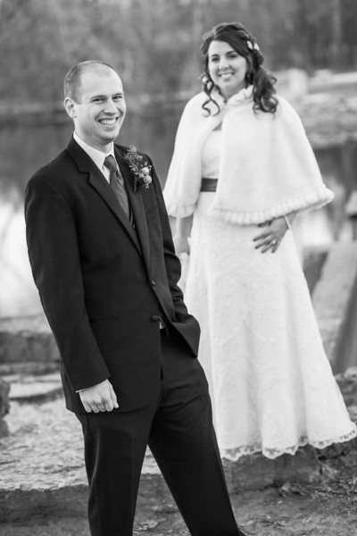 Bride and Groom-1038