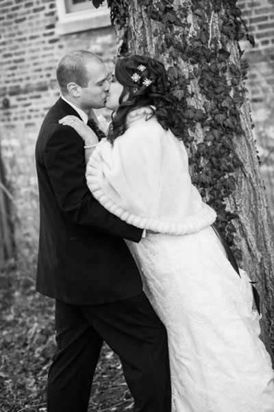 Bride and Groom-1022