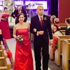 Ceremony-1079