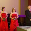 Ceremony-1043