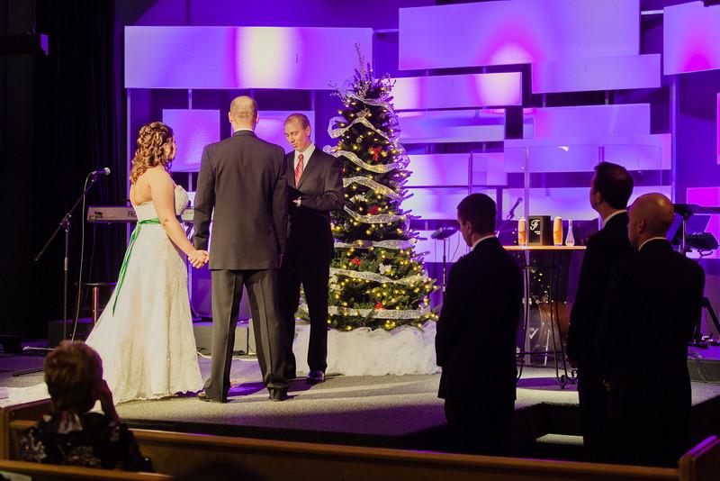 Ceremony-1049