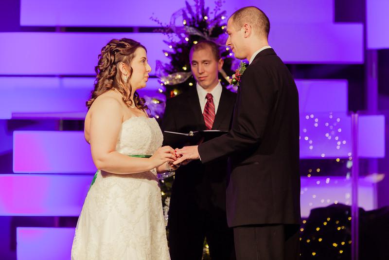 Ceremony-1061