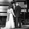 Ceremony-1037