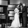 Ceremony-1058