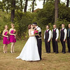 Bridal Party-1005