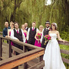 Bridal Party-1009