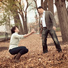 Engagement-1014