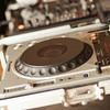 Groom Prelude-1005