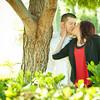 Engagement-1048