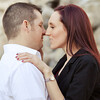 Engagement-1053