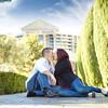 Engagement-1046