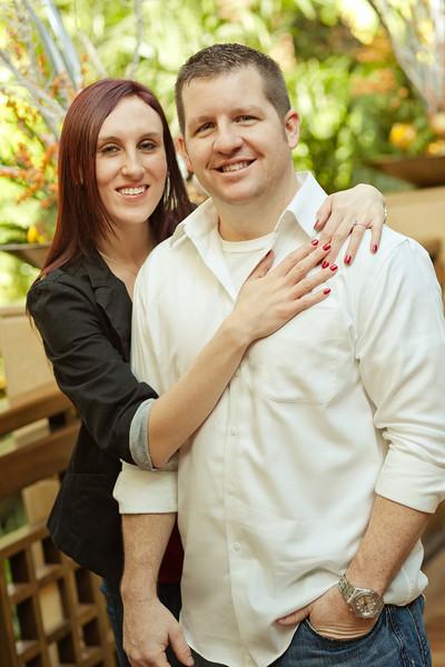 Engagement-1056